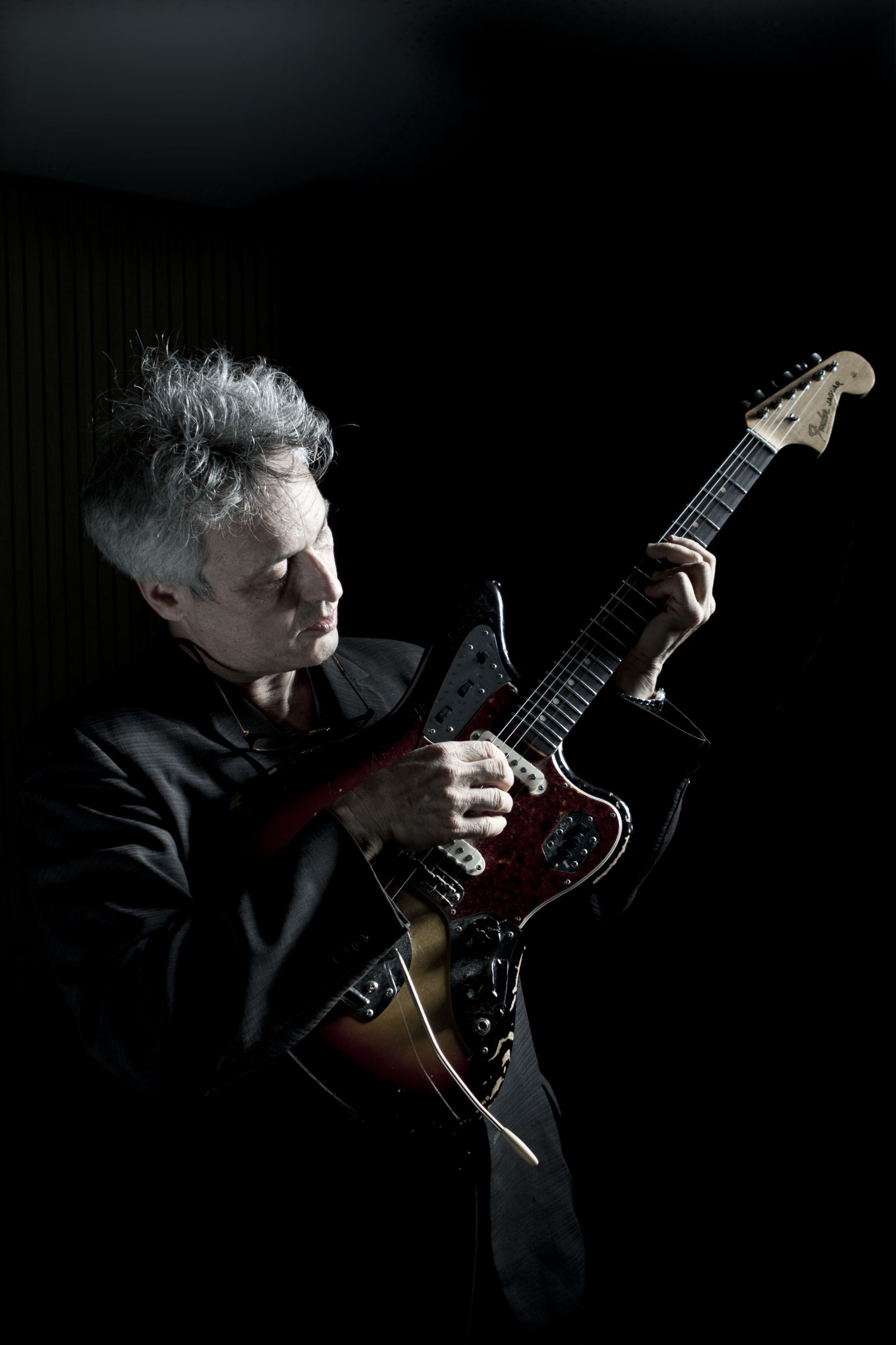 Marc-Ribot-2-Barbara-Rigon-1